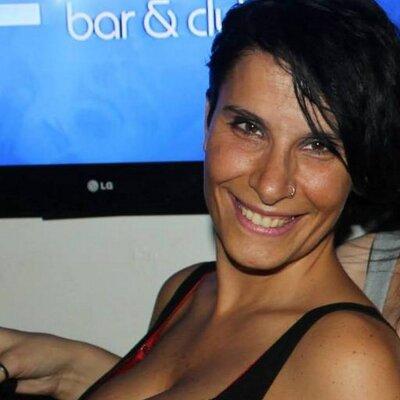 Cláudia Pais