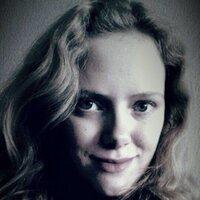 Romy Hofma | Social Profile