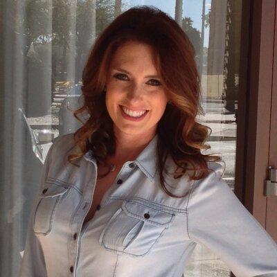 Crystal Rae | Social Profile