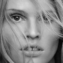 Photo of LaraStone's Twitter profile avatar