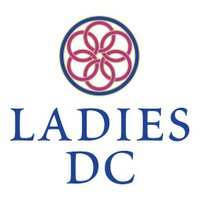 Ladies DC | Social Profile