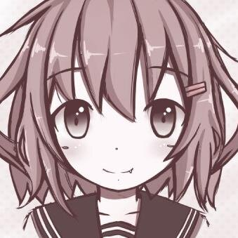 Jaakui Pirinen Social Profile