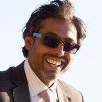 Vikram Singh | Social Profile