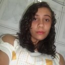 Karolyne Gonçalves  (@019Karolyne) Twitter