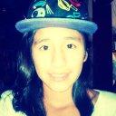 Laila Agustina  (@003Laila) Twitter