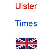 ulster times | Social Profile