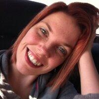 Danielle Jones | Social Profile