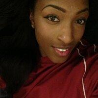 Jazmine  | Social Profile