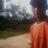 @AkmadGunawan