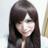 akiakoaki1 profile