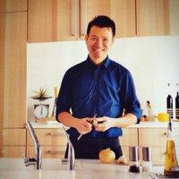 イタリア料理研究家の宮本です | Social Profile