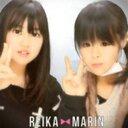 Reika☆ (@0206Reika) Twitter
