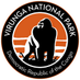 Virunga NationalPark's Twitter Profile Picture