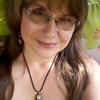 Sheila Kaufman | Social Profile