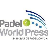 padelworldpress