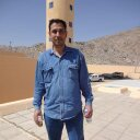 mansour almorshedi (@00mansou) Twitter