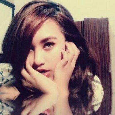 Amanda Julia Isa | Social Profile