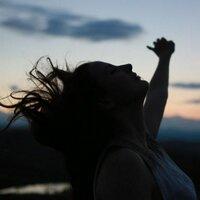 Joanna Kaze | Social Profile