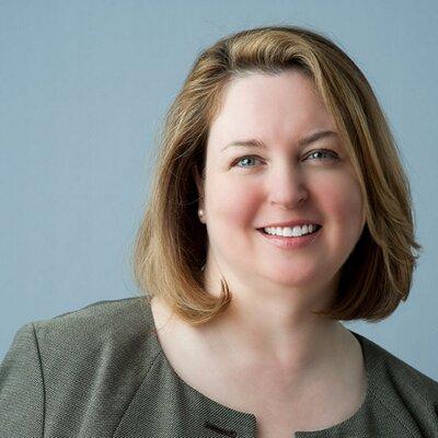 Rebecca Mead | Social Profile