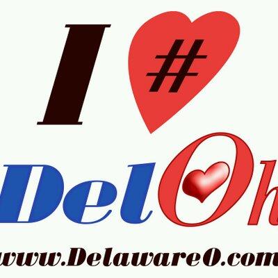 DelawareO.com | Social Profile