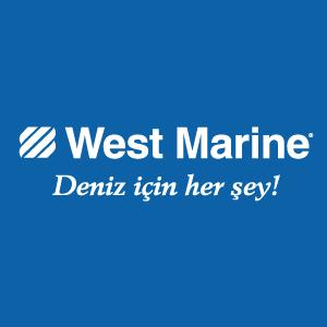 West Marine Turkey  Twitter Hesabı Profil Fotoğrafı