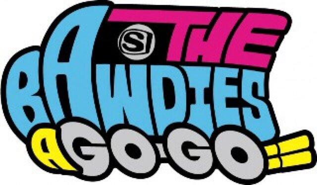 GO-GO!!の中のひと Social Profile