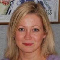 Louise Eldridge | Social Profile