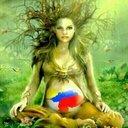 VENEZUELA Serà LIBRE (@010121lA) Twitter