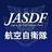 JASDF_PAO