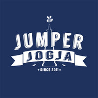Jumper JOGJA | Social Profile