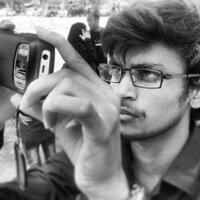 Abdul Wadood Khan | Social Profile