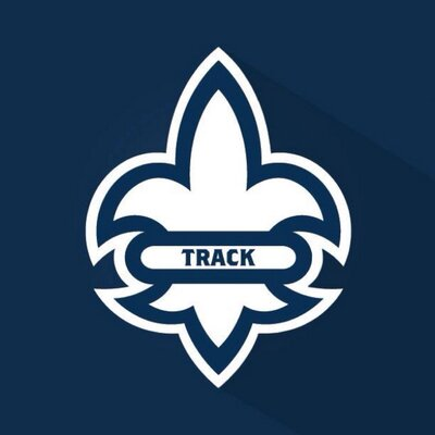 New Orleans Track | Social Profile