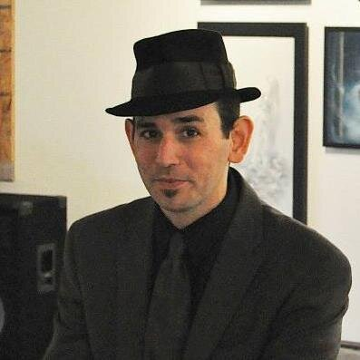 Ethan Cranke Social Profile