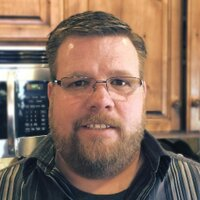Randy Hall | Social Profile