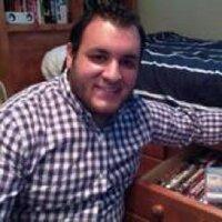 Brandon Isaacson | Social Profile