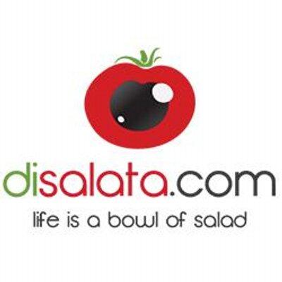 disalata.com