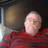 bill_mayberry