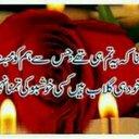 abdullah (@00923155300046) Twitter