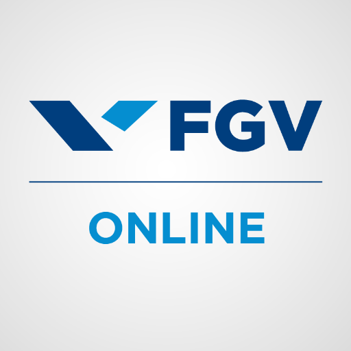 FGV Online Social Profile