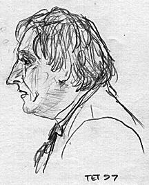 Borivoj Brdicka