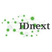 idnextplatform