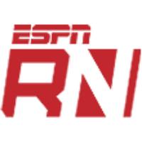 ESPN RN Hoops | Social Profile