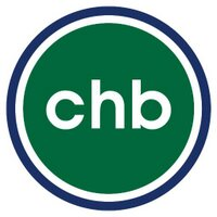 Canucks Hockey Blog | Social Profile