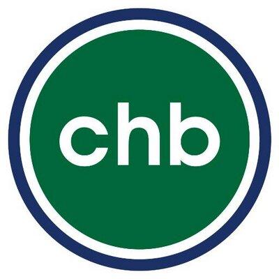Canucks Hockey Blog | Social Profile