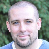 Matt Davis | Social Profile