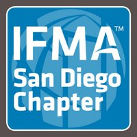 IFMA San Diego | Social Profile