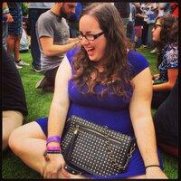 Lauren Berger | Social Profile
