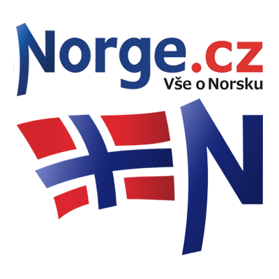 Norge.cz