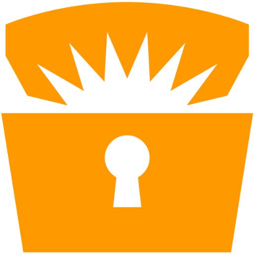 Amazon.com Deals Social Profile