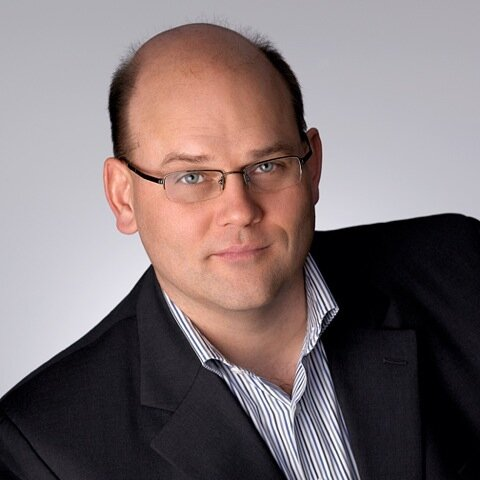 Scott W. Ambler Social Profile